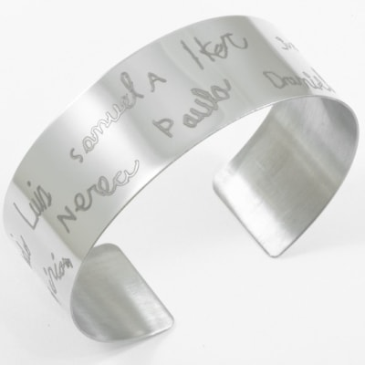 pulsera para maestras de plata_pu1025ag(1)