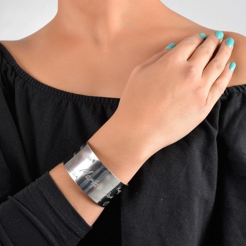 pulsera para maestras_PU1024steel(5)