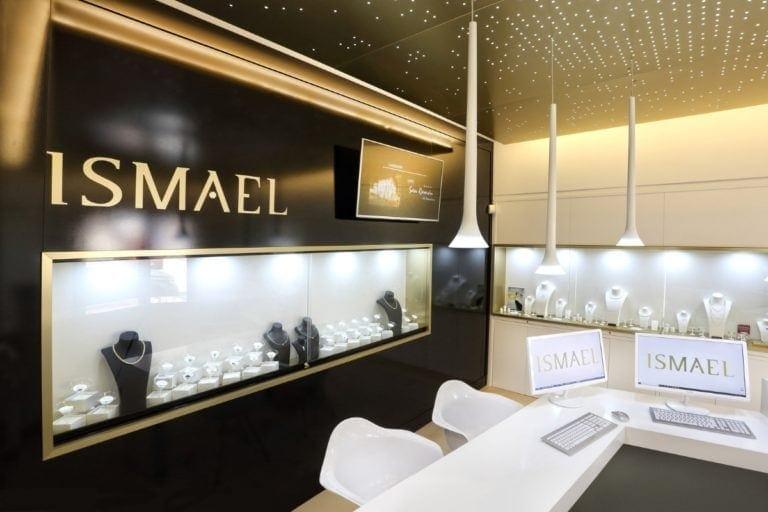 ismael-tienda