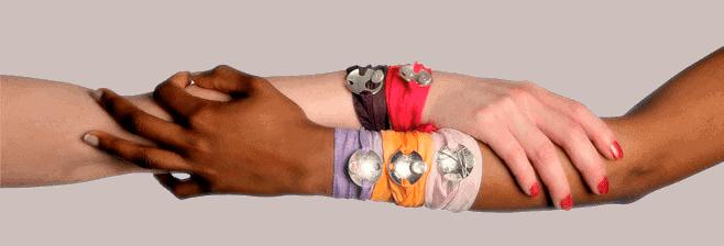 pulseras-solidarias-sumun